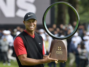 Tiger Woods confirms he will not play again before US PGA Championship