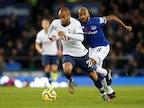 Lucas Moura: 'Tottenham Hotspur can end trophy drought under Jose Mourinho'