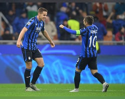 Pasalic to leave Chelsea on permanent deal?