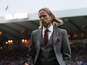 "Austin MacPhee: ""The confidence isn't in the team"""
