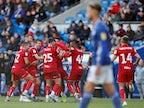 Result: Josh Brownhill fires Bristol City to victory in Severnside derby