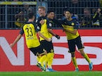 Preview: Mainz 05 vs. Borussia Dortmund - prediction, team news, lineups