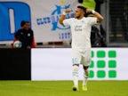 Result: Dimitri Payet brace fires Marseille second