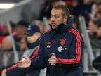 Bayern caretaker Hansi Flick hails winning start