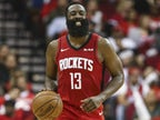 NBA roundup: James Harden inspires Houston Rockets to Los Angeles Lakers win