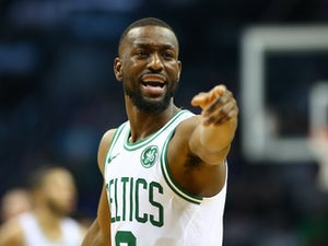 NBA roundup: Boston Celtics within one win of Eastern Conference finals