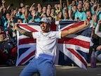 Friday's Formula 1 news roundup: Lewis Hamilton, Charles Leclerc, Alex Albon