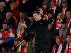 Marco Silva admits 'club must come first' amid calls for sack