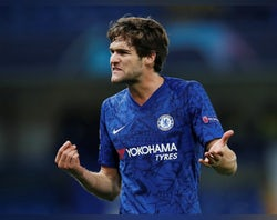 Chelsea to demand £25m for Alonso?
