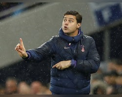 United 'would have to pay £10m compensation for Pochettino'