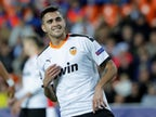 Manchester United 'make Maxi Gomez a top transfer target'