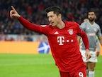 Result: Managerless Bayern Munich seal Champions League knockout spot