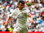 Brahim Diaz 'rejects Real Madrid loan exit'