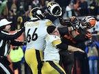 Cleveland's Myles Garrett loses appeal against indefinite ban for helmet attack