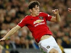 United to face Brugge, Arsenal draw Olympiacos in Europa League round of 32