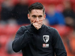 "Harry Wilson: ""I owe Frank Lampard a lot"""