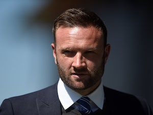Ian Evatt appointed new Bolton Wanderers head coach