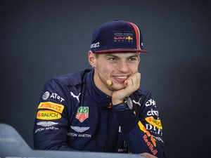 "Lewis Hamilton: Max Verstappen's comments ""a sign of weakness"""