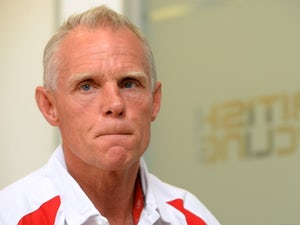 Shane Sutton refuses to return for medical tribunal after angry walkout