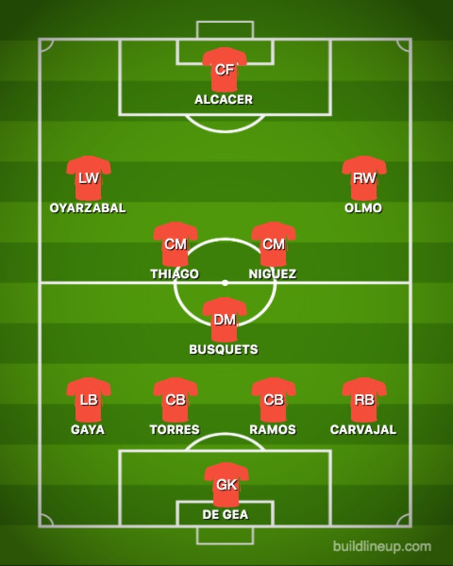 POSSIBLE SPA XI V ROM