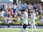 First Test day four: New Zealand in control against England