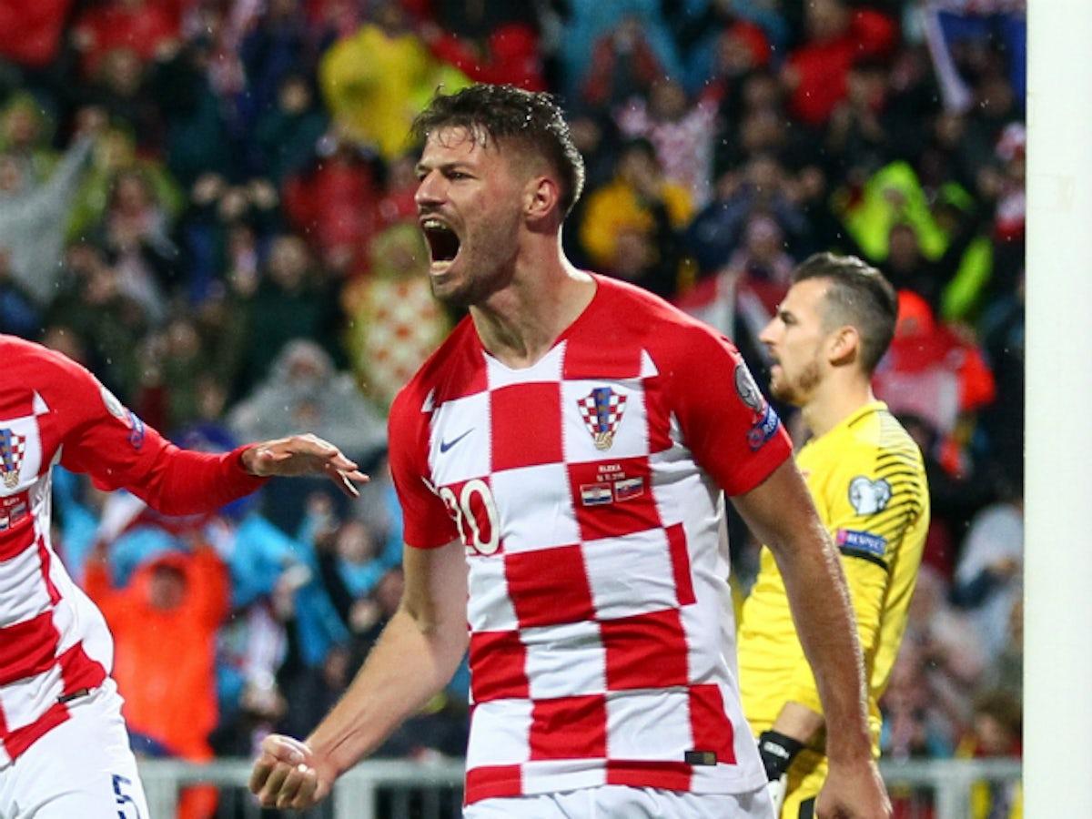 Croatia belgium betting preview goal open source betting exchange software