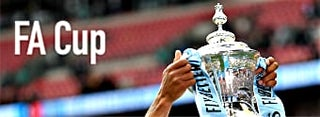 FA Cup AMP header