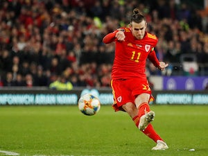 Tottenham yet to confirm Gareth Bale deal despite fast developments
