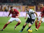 Manchester United, Arsenal to battle for Dejan Kulusevski?