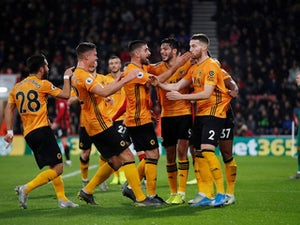 Preview: Wolves vs. West Ham - prediction, team news, lineups