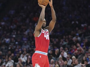 NBA roundup: Kings stage comeback win over Nuggets