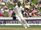 """Dale Steyn tips """"phenomenal"""" Jofra Archer to be a bowling """"great"""""""