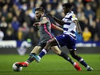 Result: Leeds United move top with late win over Reading