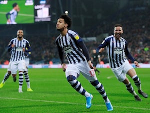 Preview: Birmingham vs. West Brom - prediction, team news, lineups