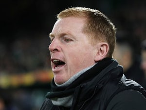 Neil Lennon: 'Celtic will only get better as injured players return'