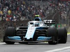 Williams to sign Israeli tester for 2020