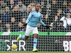 Raheem Sterling decides to remain at Manchester City?
