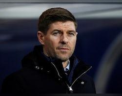 Kaka: 'Gerrard better than Lampard, Scholes'