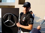 Bottas' name added to 2021 'silly season'