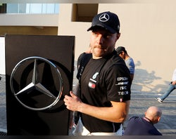 Mercedes 'DAS' does not damage tyres - Pirelli