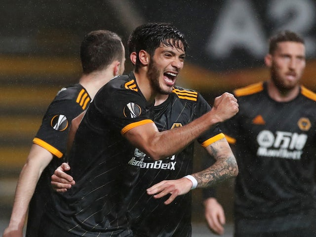 Team News: Raul Jimenez expected to return for Wolves against Watford