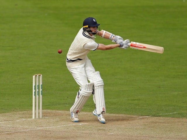 Zak Crawley hoping to make impression on Kagiso Rabada in third Test