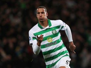 Jullien 'feels pain' for Celtic stalwarts amid struggles