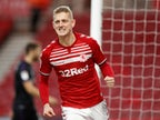 Millwall re-sign George Saville from Middlesbrough