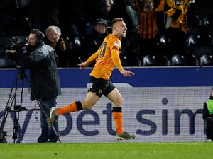 Leicester City 'lead race for Jarrod Bowen'