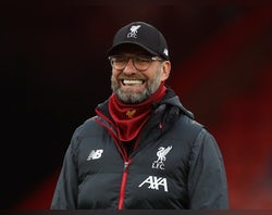 Liverpool 'in talks over Nice starlet Pedro Brazao'