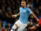 Chris Wilder offers Kyle Walker Sheffield United move?