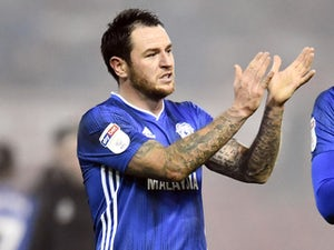 Lee Tomlin secures late dramatic win for Cardiff