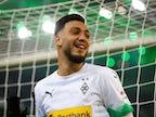 Result: Gladbach defeat Bayern late on to remain top of Bundesliga