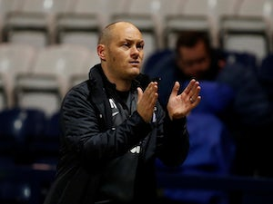 "Alex Neil admits Preston ""needed"" victory over Fulham"